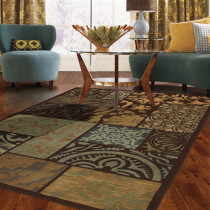 Hire The Best Carpet Cleaning Upholstery Amp Rug Repair In