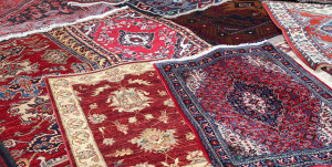 Rug Cleaning NYC - NYC Carpet Cleaning
